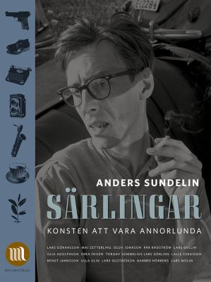Särlingar