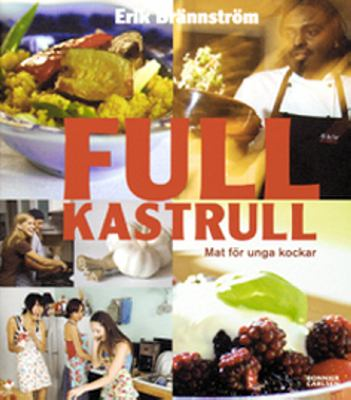 Full kastrull