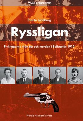 Ryssligan