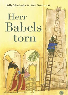 Herr Babels torn