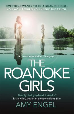 The Roanoke girls