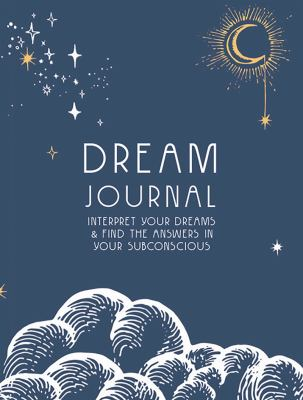 Dream Journal (EPUB2)