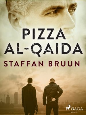 Pizza al-Qaida