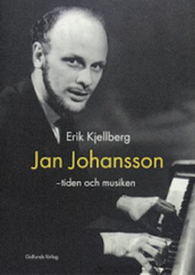 Jan Johansson